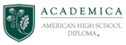 academica american high school Registered